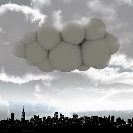 dezeen_Passing-Cloud-by-Tiago-Barros-2