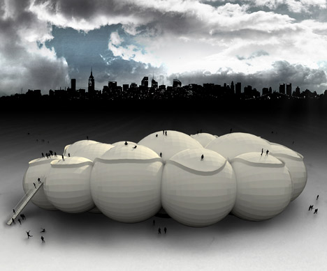 dezeen_Passing-Cloud-by-Tiago-Barros-3