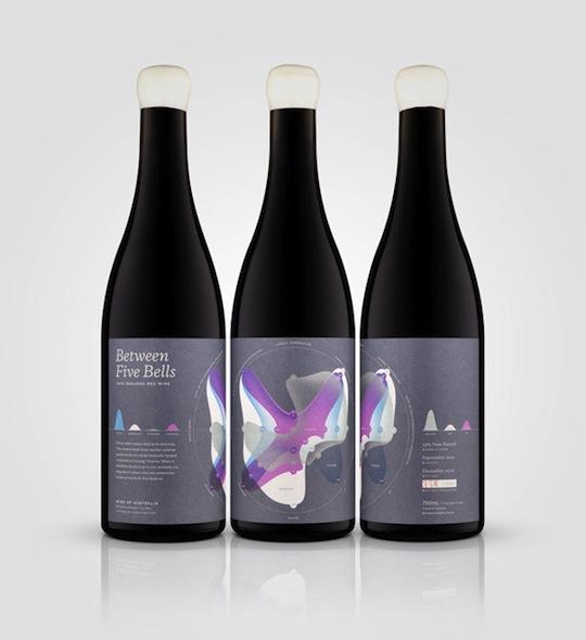 greenz/グリーンズ インフォグラフィック・ワイン