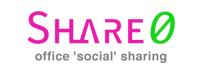 share0