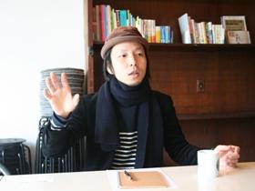 hiroyuki_imamura