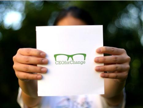 greenz/グリーンズceo_for_change