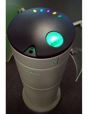 greenz/グリーンズ ATM