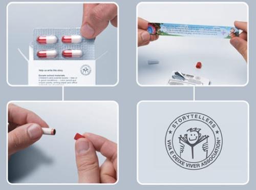 story-pills2