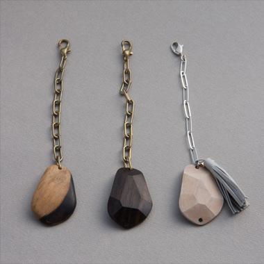 wood_bracelet
