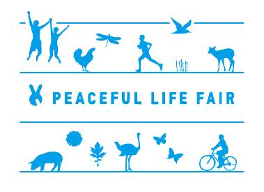peaceful_life