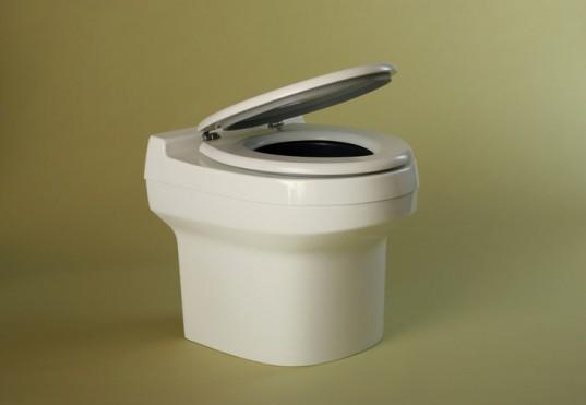 greenz/グリーンズsf_compostingtoilet2