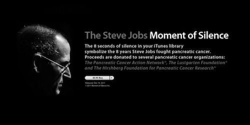 The-Steve-Jobs-Moment-of-Silence_