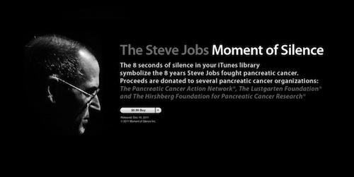 The-Steve-Jobs-Moment-of-Silence_