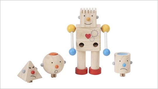 buildarobot_2