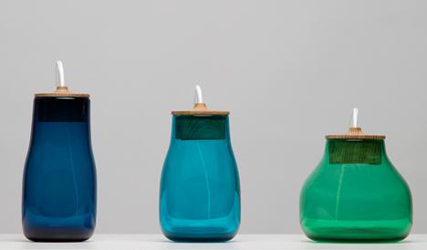 Light-Jars