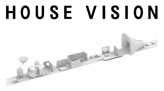 housevision