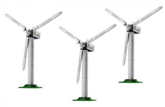 lego-windfarm1