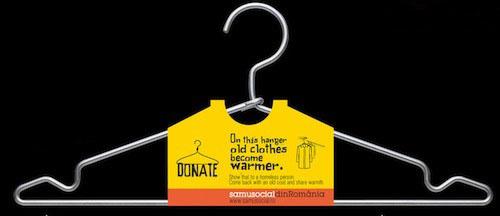 the_warming_hanger1