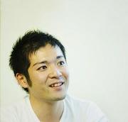 yoshinari_02