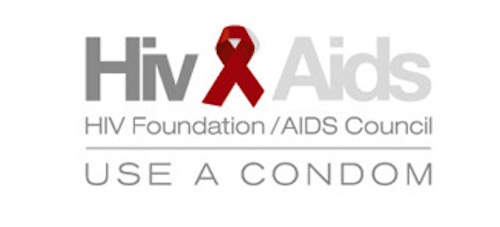 HIV_PLACES_Engl_230x300.indd