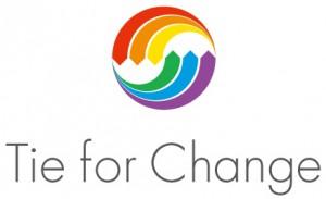 tieforchange-logo
