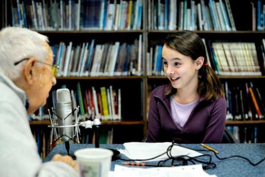 StoryCorps1