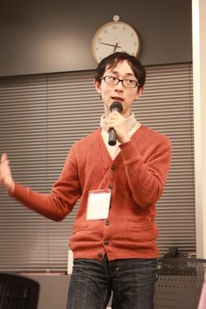 イケダハヤトさん