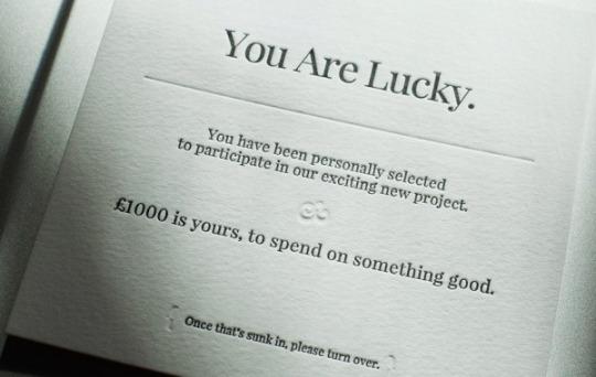 s_luckycard
