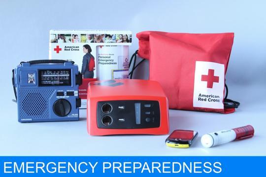 Emergency_IMG_9325