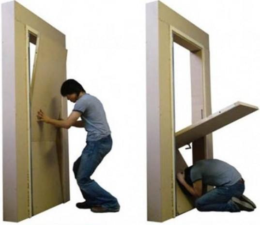 foldingdoor2