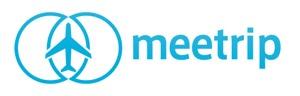 meetrip_logo