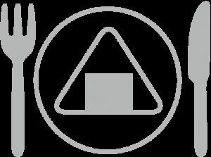 radishWS_logo