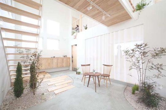 kofunaki_house01