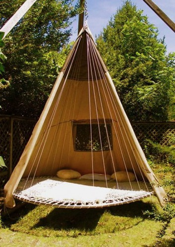 trampoline-swing-bed2