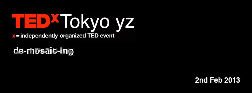 tedxyzcover