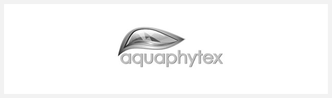 aquaphytex2