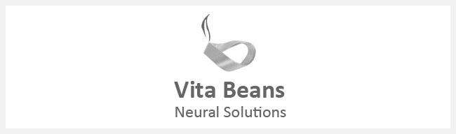 vitabeans