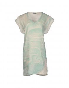 CARLA FERNANDEZ_linen dress