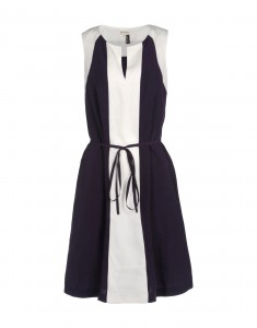 KAMI ORGANIC_dark purple dress