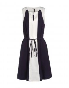 KAMI ORGANIC_dark purple dress