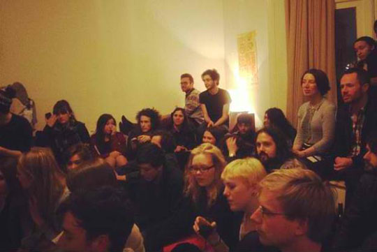 Sofar-Sounds-audience1