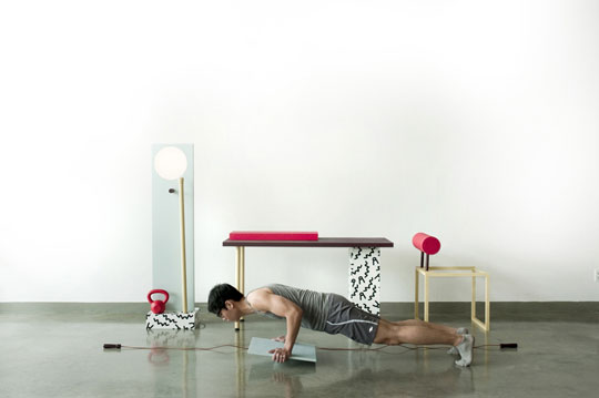 balance-board-pushups