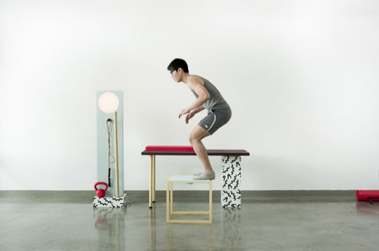 plyometric-jumps