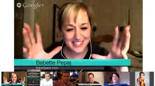 bakedspace-broadcast