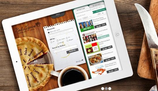 bakedspace-webtop-bunner