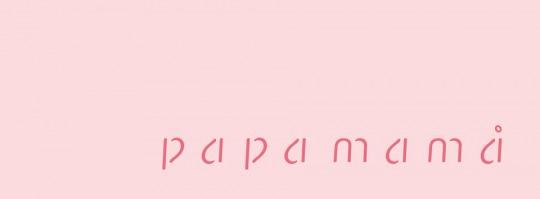 papamama