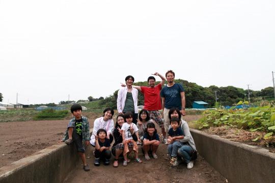 sashiko2