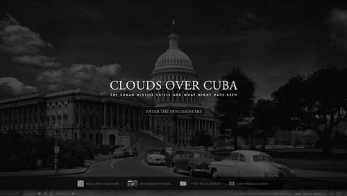 CLOUDS_OVER_CUBA1