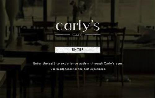 carly-fleischmann-carlys-cafe-2000-69598