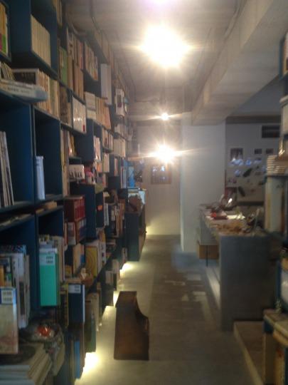book_passage_1