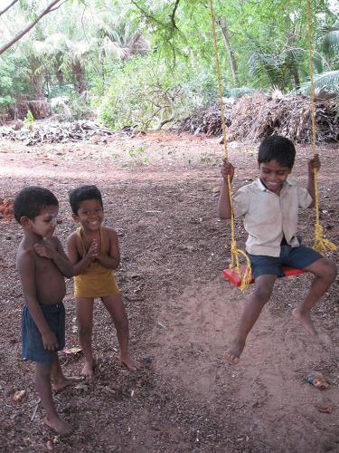 3024676-slide-redswingprojectmorattandiindia