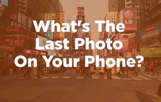 Last_Photo_NY