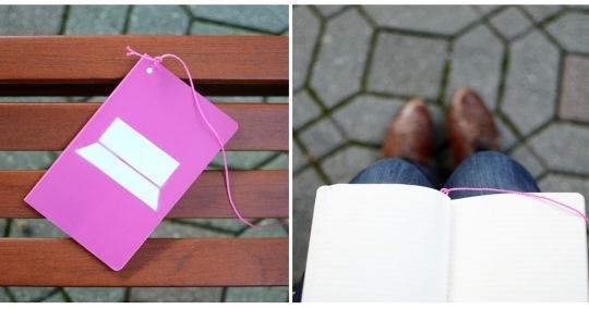bench_diary02
