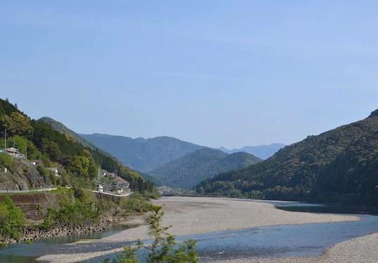 bookcafekuju_river